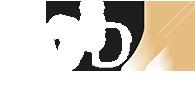 APB - Akademia Partnerów Biznesu